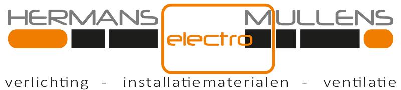 logo hoofding2